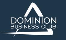 НА СОЛОМЕНКЕ В КИЕВЕ ОТКРЫЛСЯ НОВЫЙ БИЗНЕС-ЦЕНТР «DOMINION BUSINESS PARK»