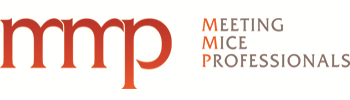 Открытый тренинг для профессионалов туристической отрасли «Эффективный MICE в туристическом агентстве», 7 октября 2015, гостиница «Космополит», Киев