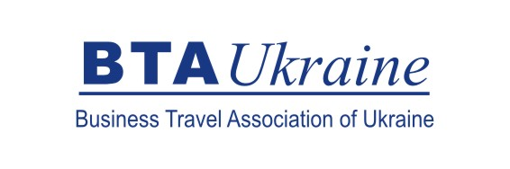 BTA Ukraine приглашает в рекламный каталог «MICE Ukraine 2017»