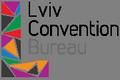 «Агенція з підготовки подій» змінила назву на Львівське конференц-бюро