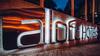 Aloft Kiev задает новый ритм отельной индустрии Украины