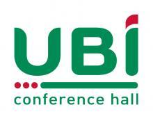 UBI Конференц Холл отпраздновал 6 лет в event-бизнесе