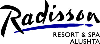 «RADISSON RESORT & SPA, АЛУШТА» - КОЛОССАЛЬНЫЕ ВОЗМОЖНОСТИ НОВОГО КОНФЕРЕНЦ-ЦЕНТРА