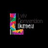 Львівське конференц-бюро запрошує взяти участь в Event Industry Forum